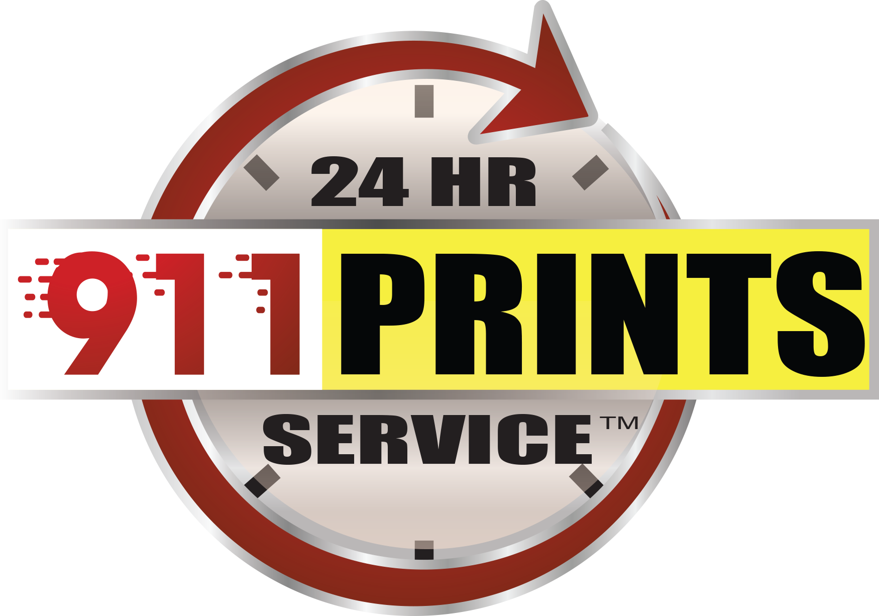 Homepage 911prints 24hr printing marketing services print cards reheart Choice Image