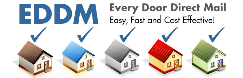 Every Door Direct Mail Nsd Eddm001 911prints 24hr