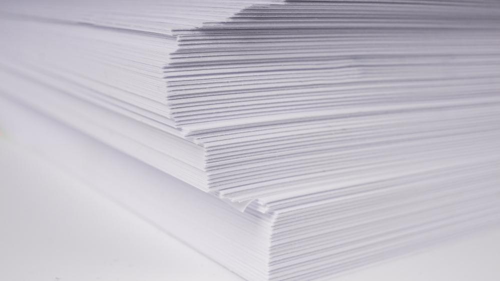 texture Archives - 911Prints || 24hr Printing & Marketing