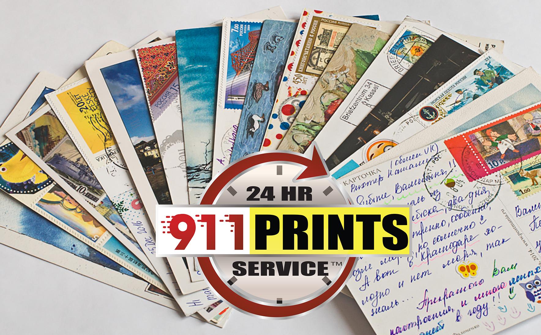911prints Archives 911prints 24hr Printing Marketing Services