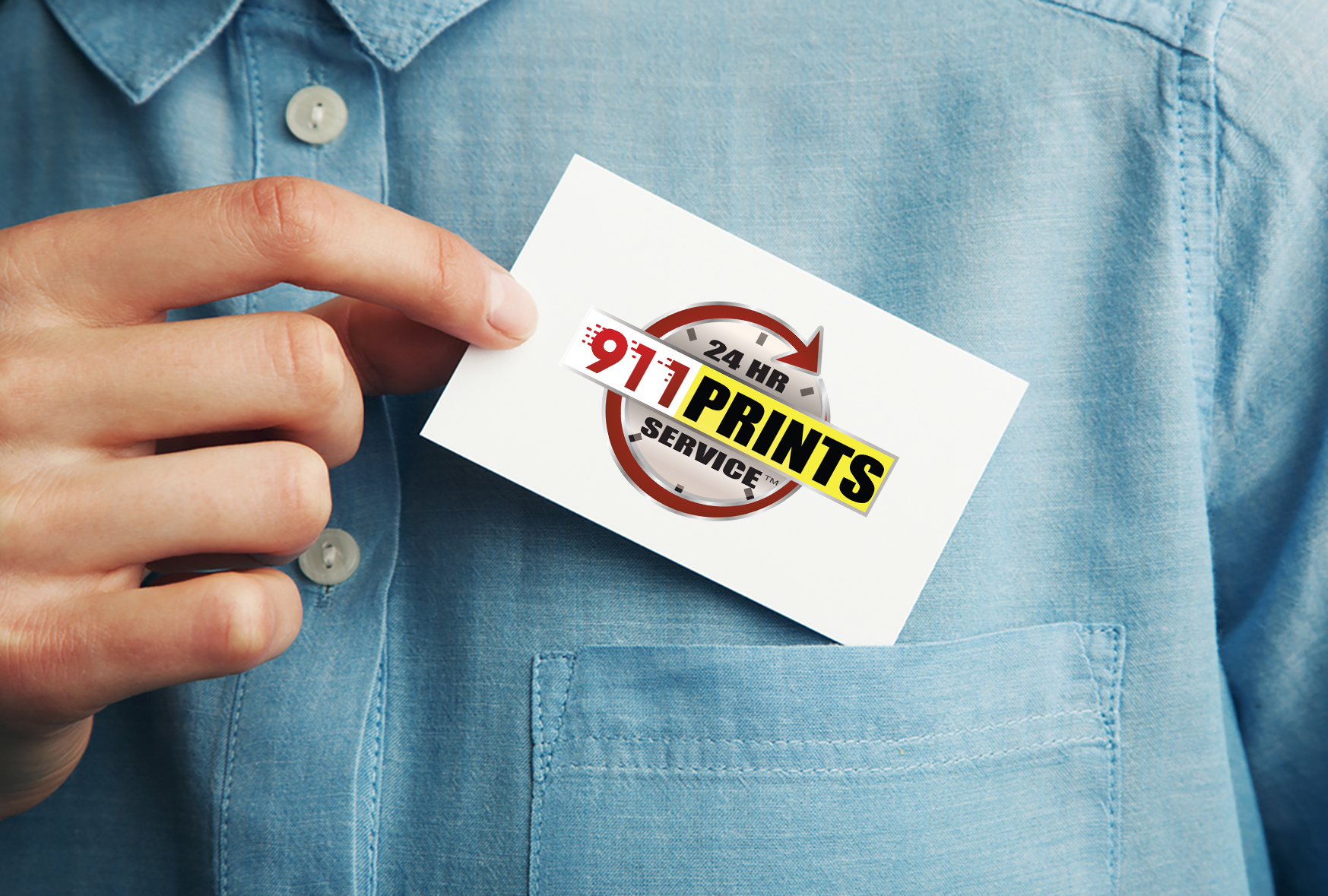 Beneficial Tips That You Need To Know About Business Cards